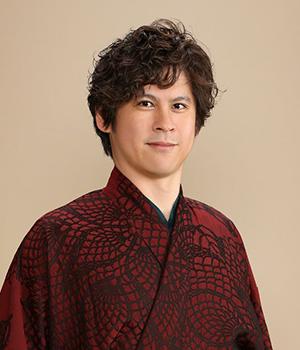 小田島 春樹 氏